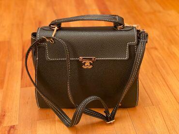 Новая сумка, реплика hermes