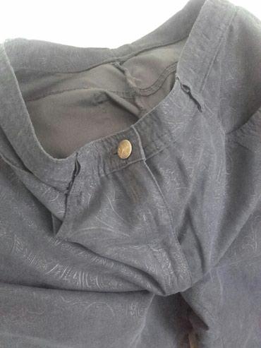 Pantalone zenske NOVO - Kucevo