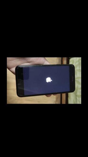 2483 oglasa: IPhone 7 Plus   256 GB   Jet Black Polovni