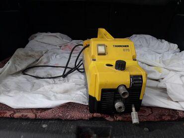 Masinski inzenjer - Srbija: Automatska Mašina za pranje