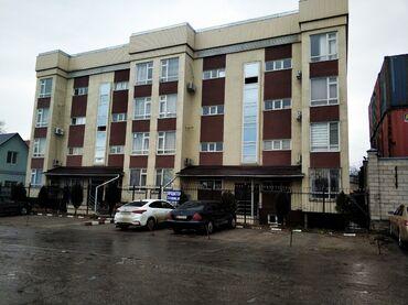 цена хаггис элит софт 1 в Кыргызстан: Продается квартира: 1 комната, 39 кв. м