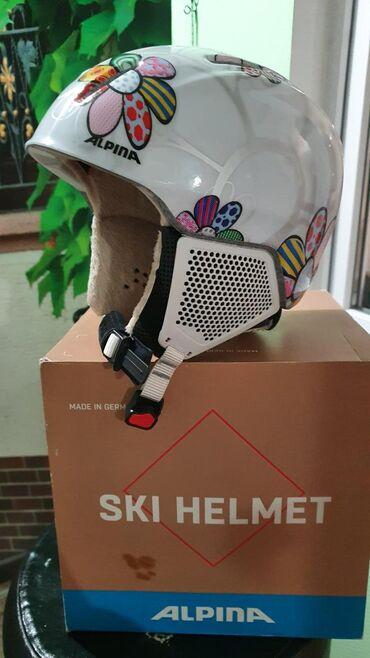барабанные палочки в Кыргызстан: Продаю: шлем новый-палочки
