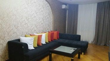 аренда 1 комнатной квартиры в Азербайджан: Суточная квартира для гостей городаНедалеко от 28 мая новостройка