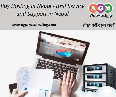 Buy Hosting in Nepal - Best Service and Support in NepalBuy Hosting in