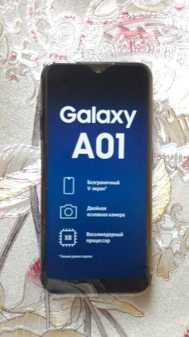 Samsung scx 4220 - Азербайджан: SAMSUNG A01 İşlənməmiş yenidi qutudan çixmiyib qeyydiyatsizdi cavro
