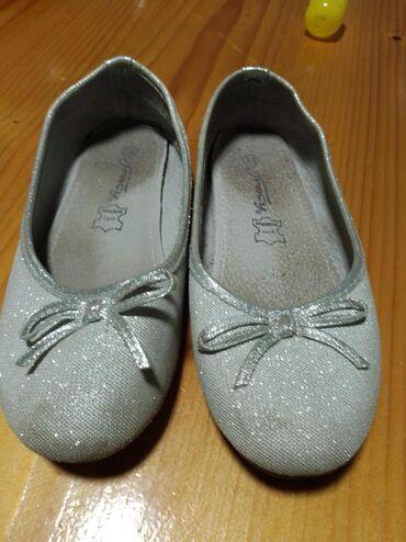 Dečije Cipele i Čizme | Zabalj: Obuca decija ocuvana samo je potrebno oprati sve za 500