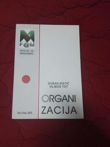 Knjige, časopisi, CD i DVD | Mladenovac: Organizacija Dusan Ristic Vilmos Tot