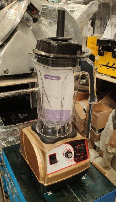 Blender kokteylProfessionalGuc 2200-2500 watt powerfull motor2.5L