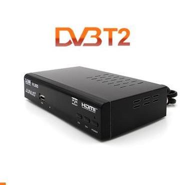 box - Azərbaycan: Smart boxBu aparatla həm kanallara,həmdə YouTube daki videolara baxa