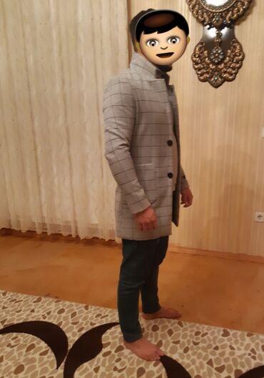 kontakt home elaqe nomresi gence - Azərbaycan: Cox az geyinilib elaqe nomresi yalniz watsap ucundu
