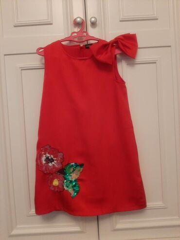 Dress Kokteyl Dolce & Gabbana