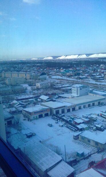 Другие специальности в Кыргызстан: Бардык жумуштарды жазайбыз ак эмгек менен