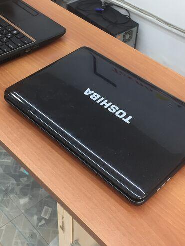 i5 laptop fiyatlari - Azərbaycan: 350/500qoshmaq olar idealdirBirce batareyka islemr 25manatdir