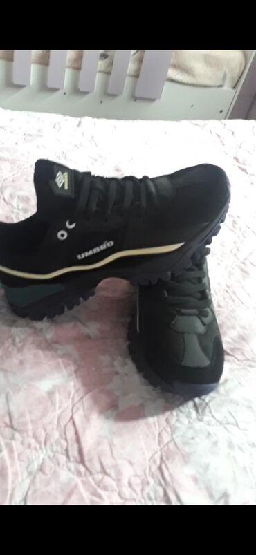 антисептик 5 литров для рук в Кыргызстан: Фирма: Умбро, размер 40.5, обувь новый заказали из России примерил мне