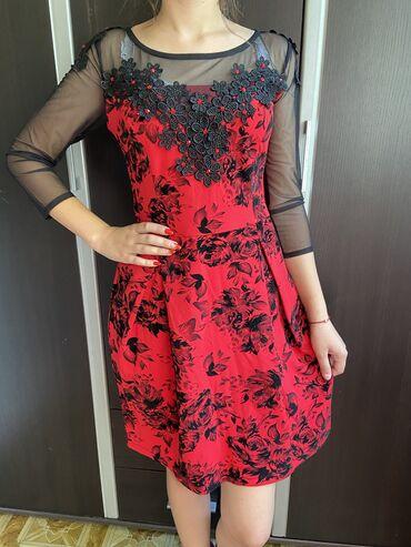 Новые платья по 300 сом