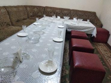 Сдается Гостевой дом под банкеты.В в Бишкек