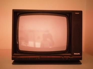 Televizori | Srbija: Philips 37cm u boji ispravan