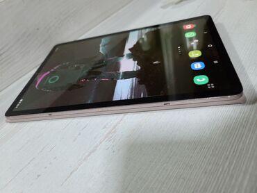игровая клавиатура для телефона в Кыргызстан: Samsung Tab S6 128gb. В хорошем состоянии пользовался год
