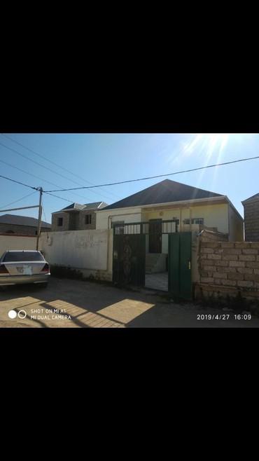hovsanda ev - Azərbaycan: Satış Evlər mülkiyyətçidən: 110 kv. m, 4 otaqlı