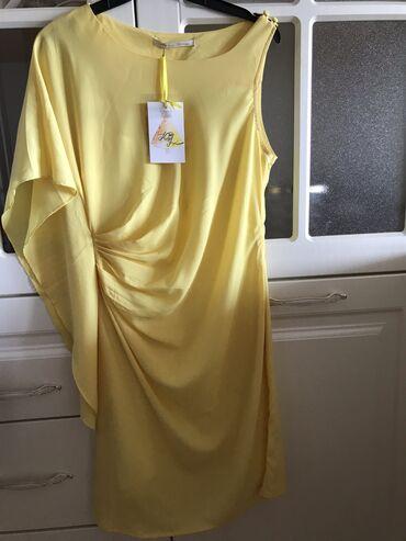 Dress Kokteyl Love Light L