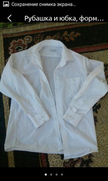 Рубашки и блузы - Кок-Ой: Классной вещи всё по 200с