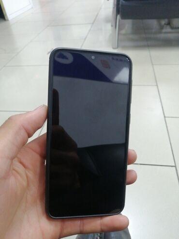 ош сауна кара алма in Кыргызстан   ОТДЕЛОЧНЫЕ РАБОТЫ: Samsung A10   32 ГБ   Синий   Гарантия, Беспроводная зарядка, Две SIM карты