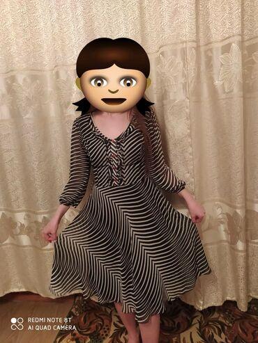 Продаюклассный летний турецкий платья материал шифон
