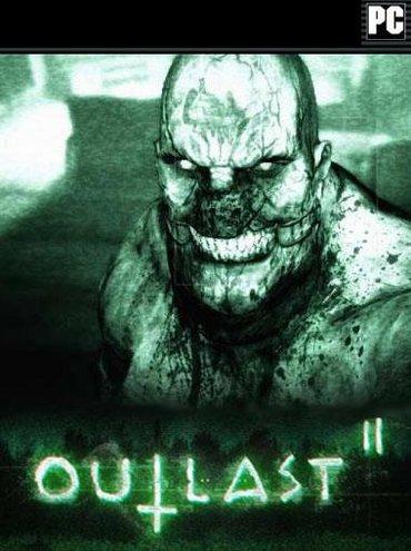 Outlast 2 - Boljevac