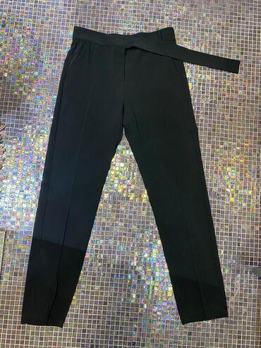 poslovne pantalone u Srbija: MM pantalone poslovne u crnoj boji kao nove prijatne za nosenje