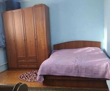 63 объявлений: Срочно продаю спальный гарнитур. Цена 18000 сом. Также имеется 2