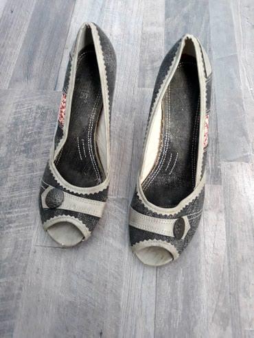 Cipele br.40 - Beograd - slika 3