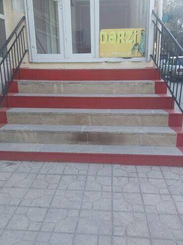 - Azərbaycan: Ecemi metrosu yaxinliginda huseyinbala eliyev kucesinde hal hazirda ob