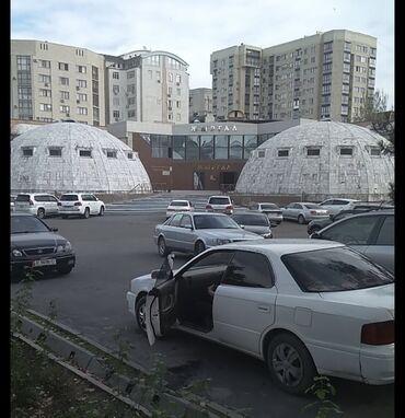 аренда квартир в бишкеке 1 комнатная в Кыргызстан: Помещение в аренду для услуг Ассаламу алейкум, здравствуйте! В