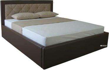 Двуспальные кровати на заказ в Бишкек