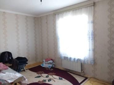 Bakı şəhərində Satış Evlər vasitəçidən: 3 otaqlı- şəkil 6