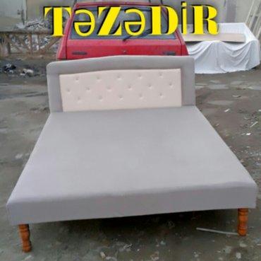 Bakı şəhərində Tezedir sifariş qəbul olunur. Iki nəfərlik taxtlar. Reng