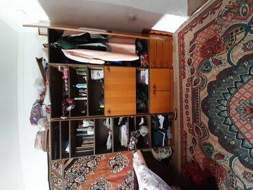 44 объявлений: Мебельные гарнитуры