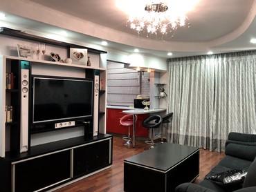 угги по низкой цене в Кыргызстан: Продается квартира: 3 комнаты, 58 кв. м