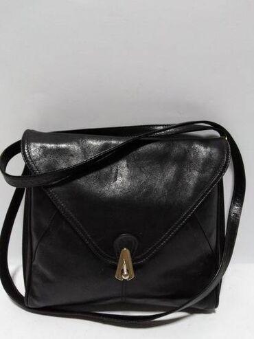 Italy vrhunska kožna torba,izradjena od prirodne fine mekane 100%kože