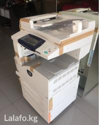 МФУ.МФУ,МФУ Xerox WorkCentre 5225 (А3, 1200x1200т/д, в Бишкек