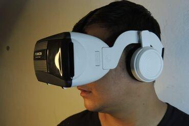 dreamstar iptv box - Azərbaycan: VR Box