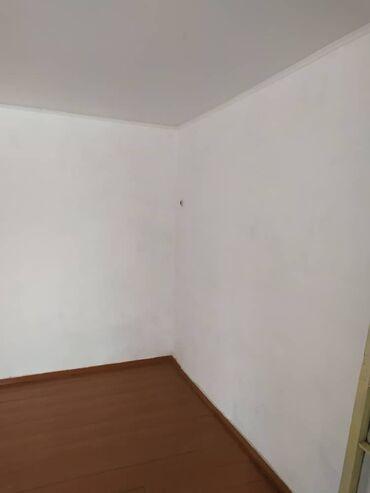 сдача комнат в Кыргызстан: Продам Дом 13 кв. м, 2 комнаты