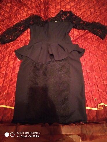 Продаю женскую платье