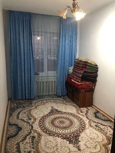 77 серия домов in Кыргызстан | APPLE IPHONE: 3 комнаты, 62 кв. м