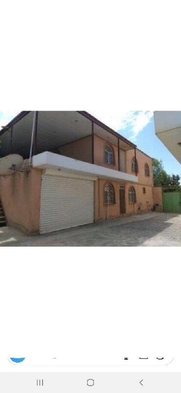 evlərin alqı-satqısı - Biləsuvar: Satış Ev 240 kv. m, 6 otaqlı