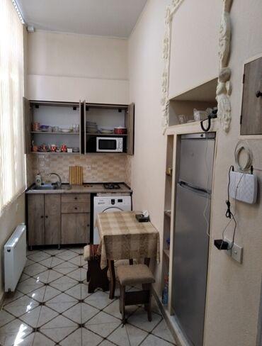 Rieltor xidmətləri - Azərbaycan: Помогу сдать-снять 1-2-3-4-5 комнатные квартиры в любом районе Баку