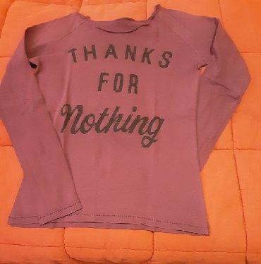 Διάφορα ρούχα, S/M, ελάχιστα φορεμένα, άριστη κατάσταση.Πωλούνται 4€