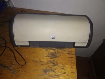 цветной принтер три в одном в Кыргызстан: Принтер струйный, цветной.Цена договорная. Место нахождения Токмок