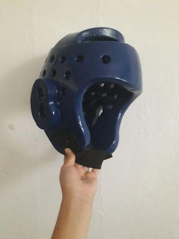 Лапа для тхэквандо-1000с, шлем для тхэквандо-1500