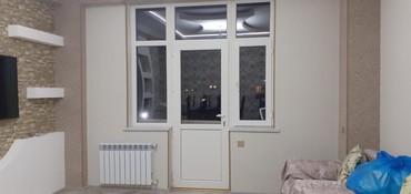 ev-iw - Azərbaycan: Temirden cixmiw ve ya yawayiw olan evlerin villa bag evleri ofislerin